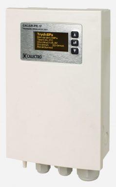 CALAIR-PR-1F