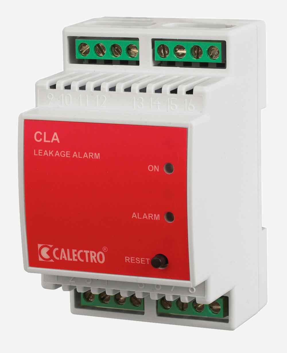 CLA-24/230V