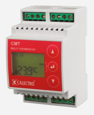 CMT-24/230V