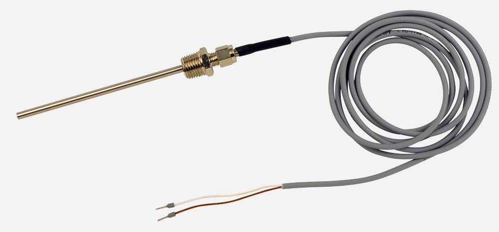 CTS-IC-X-PT1000