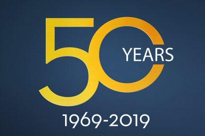 50 Jahre auf Du und Du mit der HLK-Branche (Teil 2)