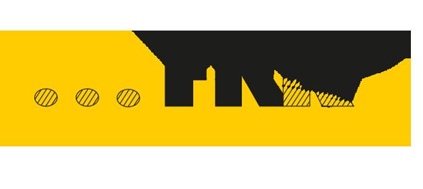 FKR Logo
