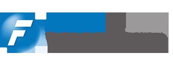 Fuehler Logo