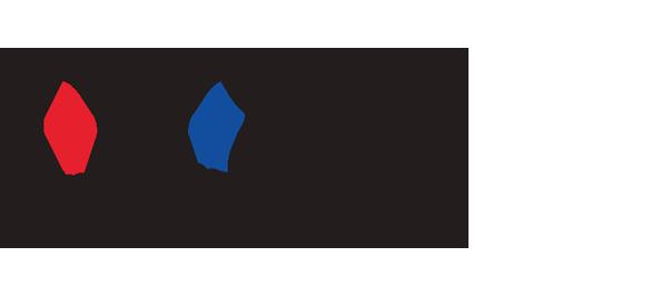IVS GmbH Hilding Logo